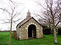 Chapelle de l'Épine, Saint-Briac-sur-Mer, Ille-et-Vilaine DSC09040.jpg
