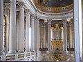 Chapels of Versailles (6995070369).jpg