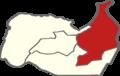 Charf-Mghogha locator map.png