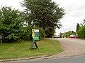 Charlecote garden centre - geograph.org.uk - 893022.jpg