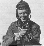 Charles A Lindbergh - USAAS Pilot.jpg