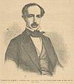 Charles Haynes Haswell 1850s.jpg