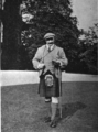 Charles Henry Augustus Frederick Lockhart Ross.png