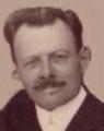 Charles Léon, dernier comte Léon (1911-1994).png