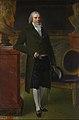 Charles Maurice de Talleyrand Périgord (1754–1838), Prince de Talleyrand MET DP148275.jpg