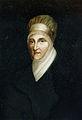 Charles Willson Peale portrait of Deborah Norris Logan.jpg