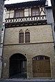 Charlieu-Hôtel des Armagnacs-20110212.jpg
