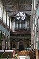 Chartres, Église Saint-Aignan, Orgue 01.jpg