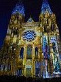 Chartres en Lumière 14.jpg