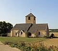 Chassignelles Eglise R08.jpg