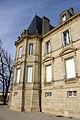 Chateau Pichon Longueville 04 by-dpc.jpg