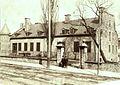 Chateau Ramezay vers 1903.jpg