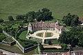 Chateau d'Epoisses - Vue aérienne.jpg