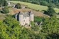Chateau de Reghaud 36.jpg