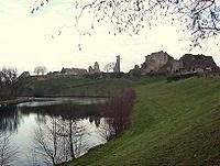 Chateau de tiffauges.jpg