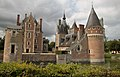 Chateau du moulin.jpg