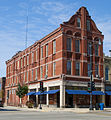 Chauncey Hall Building.jpg