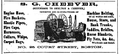Cheever BostonDirectory 1868.png