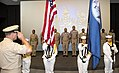 Cheif Petty Officer Pinning Ceremony 160916-N-RM689-063.jpg