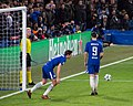 Chelsea 1 Atletico Madrid 1 (37983496195).jpg