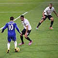 Chelsea 2 QPR 1 (15684398831).jpg