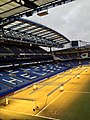 Chelsea Football Club, Stamford Bridge 05.jpg