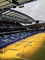 Chelsea Football Club, Stamford Bridge 05.jpg