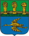 Chembar COA (Penza Governorate) (1781).png