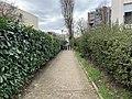 Chemin Écoliers - Maisons-Alfort (FR94) - 2021-03-22 - 1.jpg