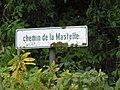 Chemin de la Mastelle - panoramio (1).jpg
