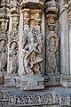 Chennakesava Temple, Somanathapura - during PHMSTBGP-2020 (162).jpg