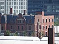 Cherry Street Hotel, 2015 08 16.JPG - panoramio.jpg