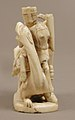 Chess Piece in the Form of a Knight MET sf17-190-231s2.jpg