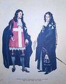 Chevaliers de Justice.jpg