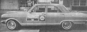 Chevrolet 400.jpg