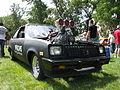 Chevrolet Chevette (4795485214).jpg