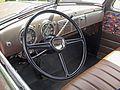 Chevrolet interior (28916078454).jpg