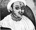 Chhatrapati Pratapsinha.jpg