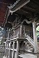 Chiba-dera Temple (29413827993).jpg
