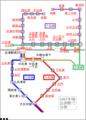Chiba Green Bus Dainichi Line 3.png