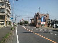 千葉県道5号松戸野田線 - 千葉県...