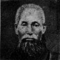 Chibana Chōshō.PNG
