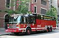 Chicago Fire Department Hazardous Incident Team.jpg