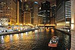 Chicago River (3903882149).jpg