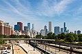 Chicago Skyline--From Grant Park 2020-0469.jpg