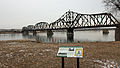 Chicago and North Western Railroad Bridge.JPG