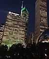 Chicago city lights (1).jpg
