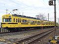 Chichibu railway 1000kei.JPG