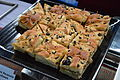 Chicken Focaccia Sandwich - Rajarhat - North 24 Parganas 2013-06-15 0617.JPG