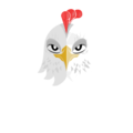 Chicken Head.png